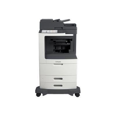Lexmark - MX810DPE