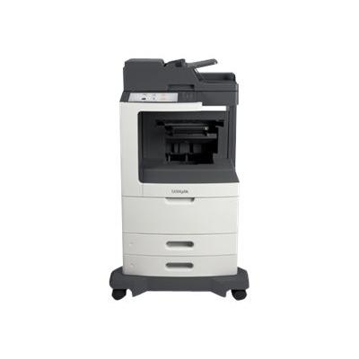 Lexmark - MX812DFE