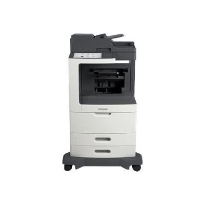 Lexmark - MX812DPE
