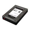 Box hard disk esterno Startech - Convertitore hdd sata