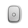 Caméscope pour vidéo surveillance Telesystem - Tele System GetMagic GD100 -...