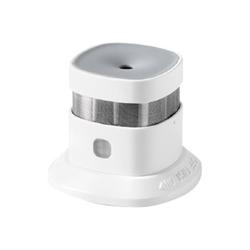 Telecamera per videosorveglianza Telesystem - 26040007