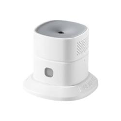 Telecamera per videosorveglianza Telesystem - 26040008