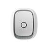 Telecamera per videosorveglianza Telesystem - 26040015