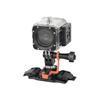 Caméra sportive Trevi - trevi GO 2700 KUB - Caméra de...