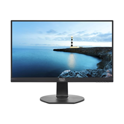 Monitor LED Philips - 27in led 2560x1440 16 9 5ms