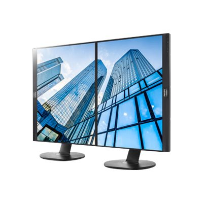 Monitor LED Philips - PHILIPS BRILLIANCE B-LINE 272B7QPTK