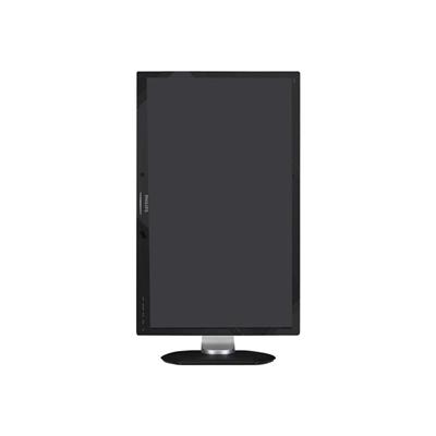 Philips - 27  LED 2560X1440 16 9 U-HD MM 2MS