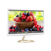 Monitor LED Philips - 276e6adss