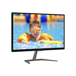 Monitor LED Philips - 276e7qdab