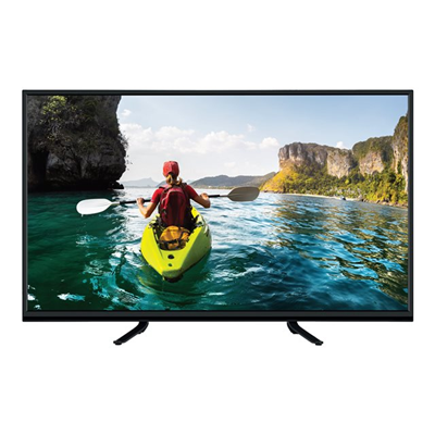 Telesystem - TV LED07 40 T2/S2 FULL HD HEVC