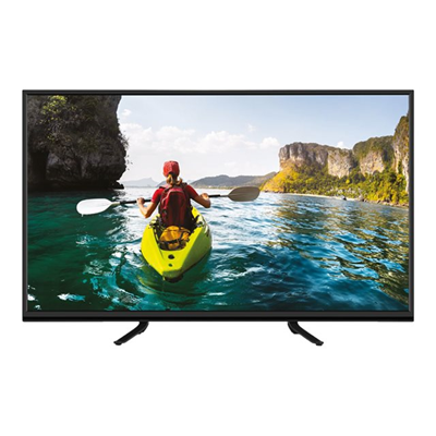 Telesystem - TV LED07 48 T2/S2 FULL HD HEVC