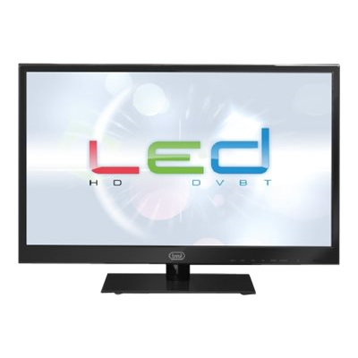 TV LED Trevi - TV 28  LED HD TREVI LTV 2801
