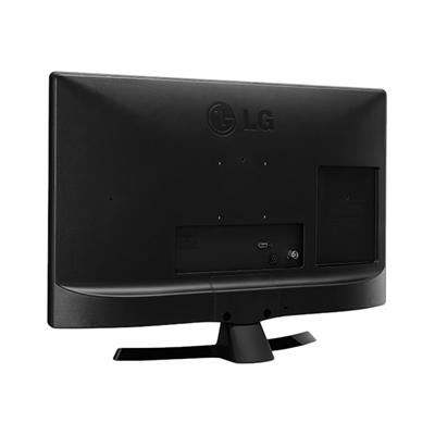LG - MONITOR TV 28 HDREADY SMART TIVUSAT