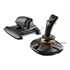 Controller Thrustmaster - T-16000m fcs flight pack