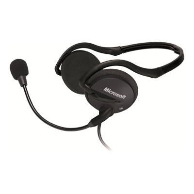 Casque LIFECHAT LX-2000
