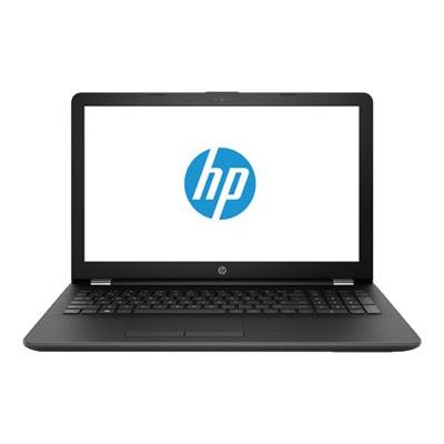 HP - 15-BW012NL