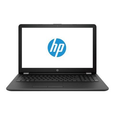 HP - 15-BW018NL