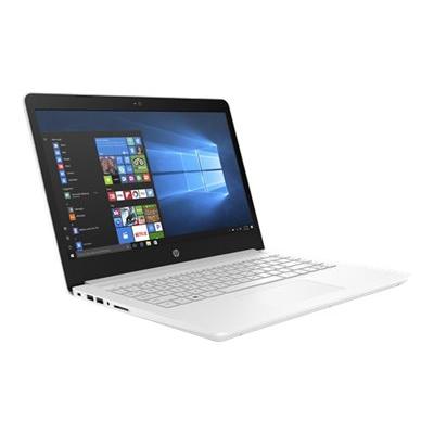 HP - 14-BP005NL