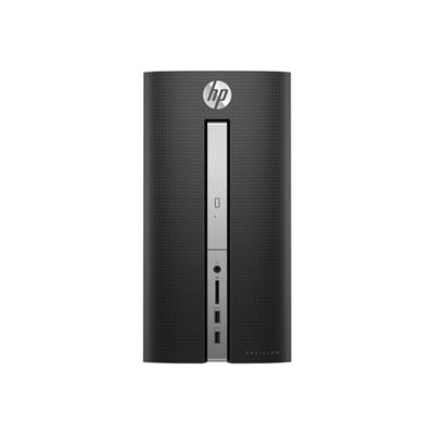 HP - 570-P046NL