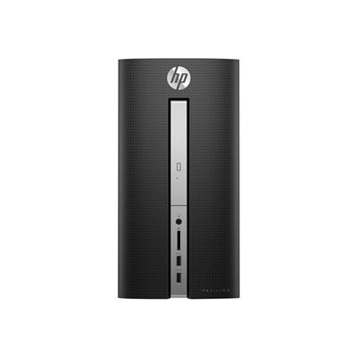HP - 570-P062NL