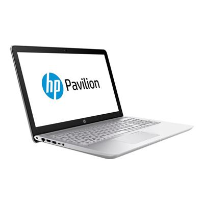 HP - =>>15-CC009NL