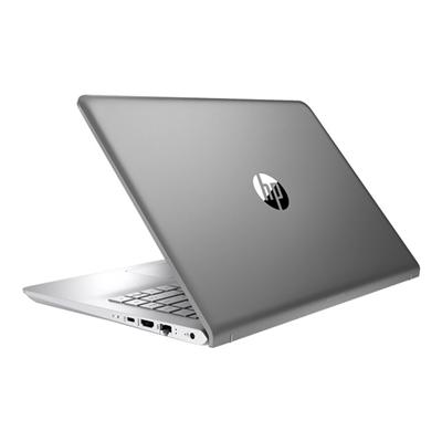 HP - 14-BK006NL