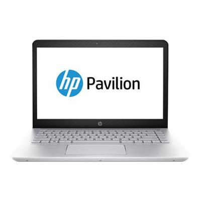 HP - 14-BK007NL
