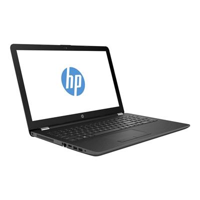 HP - AMD A10-9620P QUAD 8GB DDR4 SSD 256