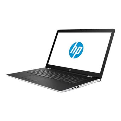 HP - 17-BS003NL