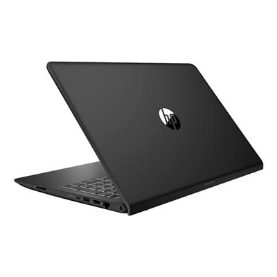 HP - 15-CB002NL