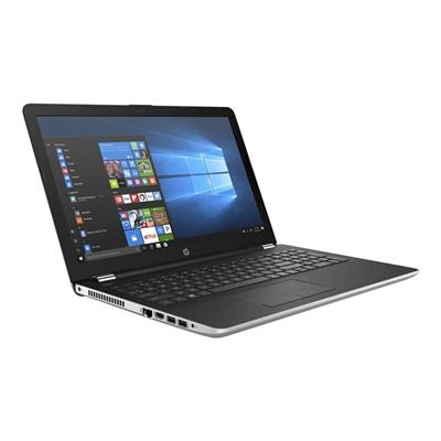 HP - 15-BS036NL