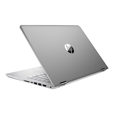 HP - 14-BA015NL