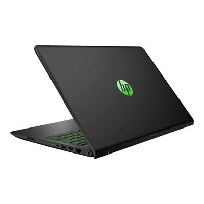 HP - 15-CB015NL