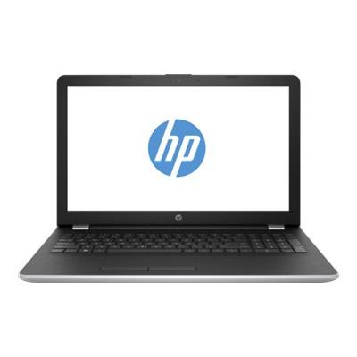 HP - 15-BS045NL