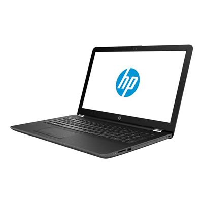 HP - PENTIUM 4415U DUAL 4GB DDR4 HDD 500