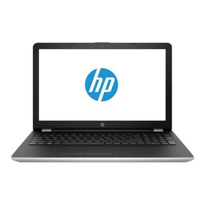 HP - 15-BW038NL