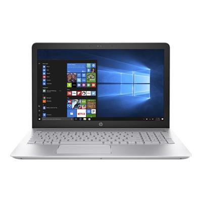 HP - 15-CC505NL