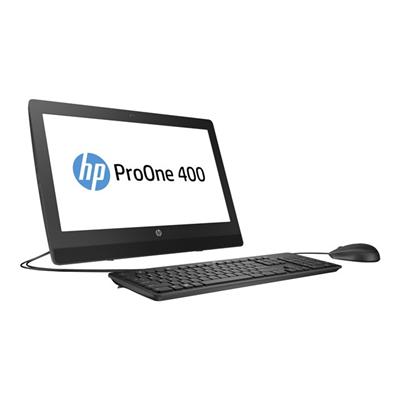 HP - HP 400G3 NT I37100T 1TB 8GB W10P