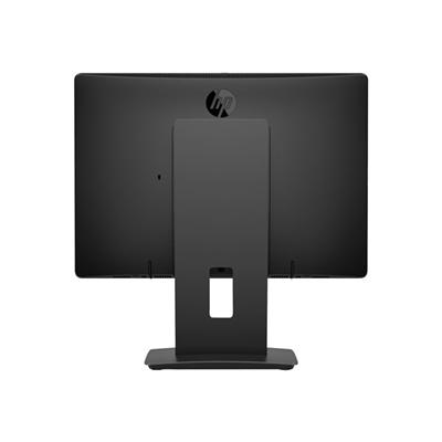 HP - HP400G3T I5-7500T 8GB 256GB W10P