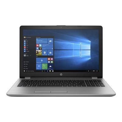 HP - !HP 250 I36006U 8GB 256GB WIN