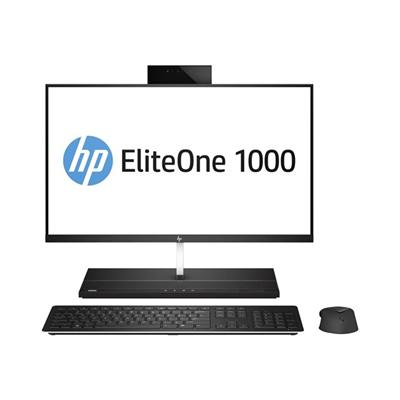 HP - HP 1000NT I5-7500 8GB 256GB W10P