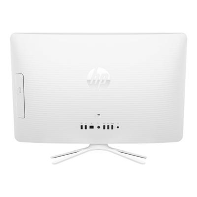 HP - 22-B349NL