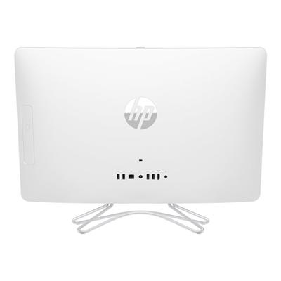 HP - 24-E002NL
