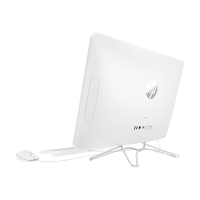 HP - 24-E023NL