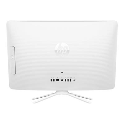 HP - 22-B359NL