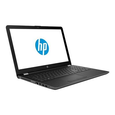HP - 15-BW047NL