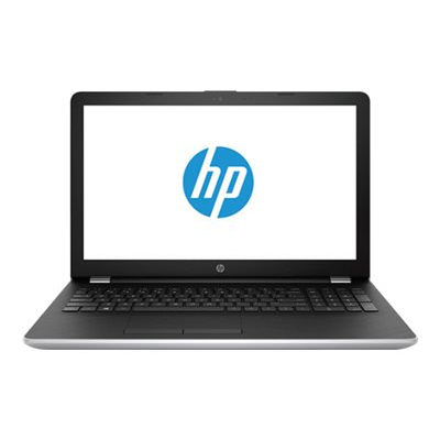 HP - 15-BS067NL