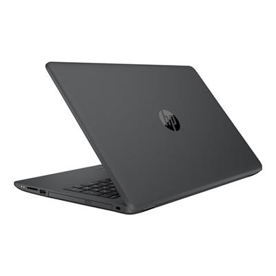 HP - HP 255 A69220U 8GB 256 WIN PRO