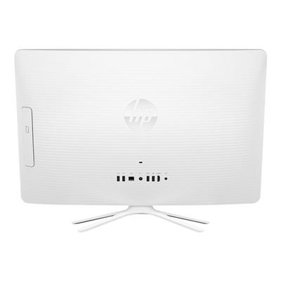 HP - 24-E013NL